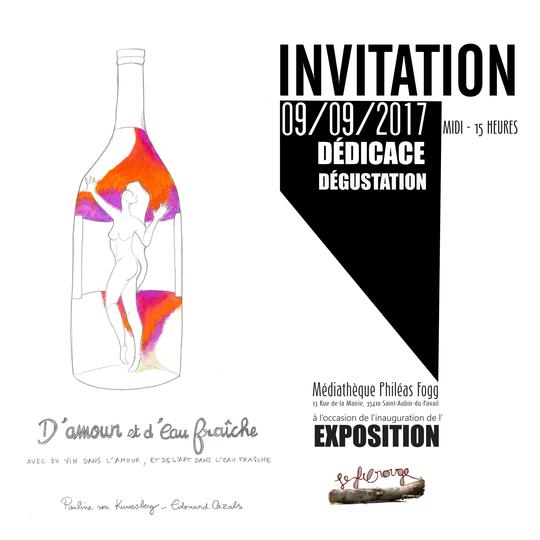 Invitationfilrougefinale-1499849431