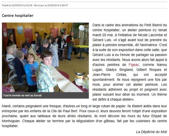 Ecolepaulbertladepeche-1499854366
