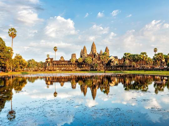 Cambodge-les-temples-de-siem-reap-1499865059