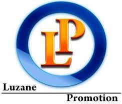 Luzane_promotion-1499865480