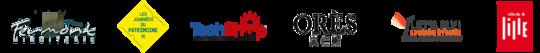 Logos-1499938279