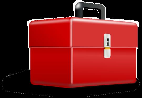 Tool-box-152145_640-1499952464