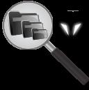 Logo_rep-1499972031