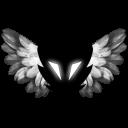Logo_leger-1499972065