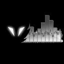 Logo_stats-1499972081