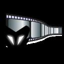 Logo_coupure-1499972102