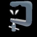 Logo_zip-1499972125