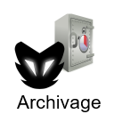 Logo_archive-1499972156