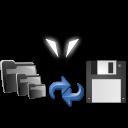 Logo_sync-1499972173