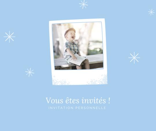 Vous_etes_invites-1500055623