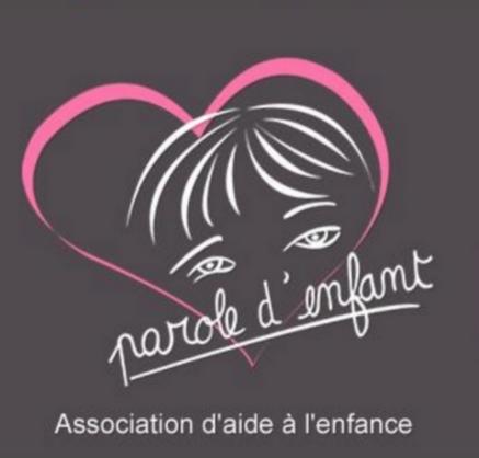 Parole_denfant_logo-1500059272