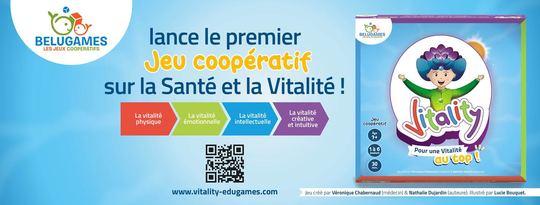 Bandeau_facebook-1500115970