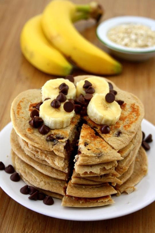 Ob_95effb_pancakes-banane-chocolat-4-1500123515