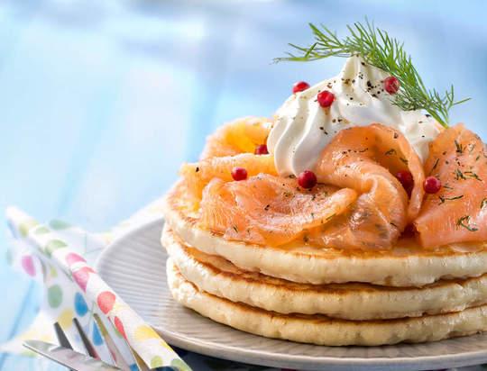 Pancake-sale-au-saumon-1500123545