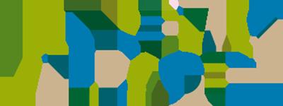 Logo-1500124810