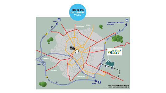 Plan-localisation-1-1500124899