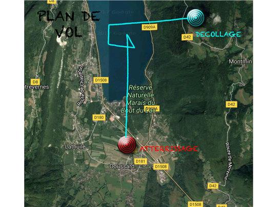 Plan-de-vol-1500154768