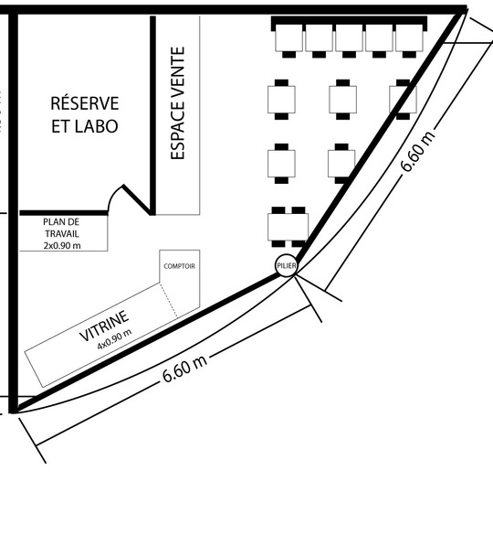 Plan-2d-1-1500160597