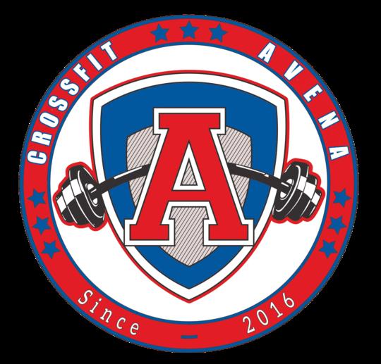 Logo_avena_bleu_transparent_police_bold-1500298292