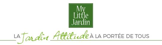 Jardin-attitude-logomlj-1500307217