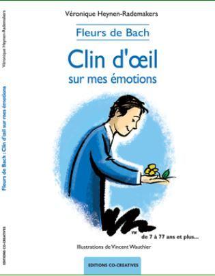 Clin_d_oeil-1500308646
