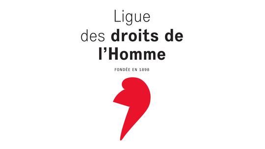 Logo-fb-1500373268