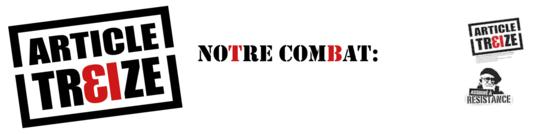 Notre_combat_indesign-1500380656