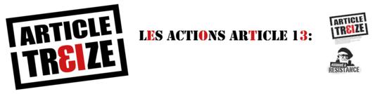 Les_actions_article_13_-1500380807