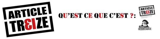 Qu_est_ce_que_c_est-1500382105