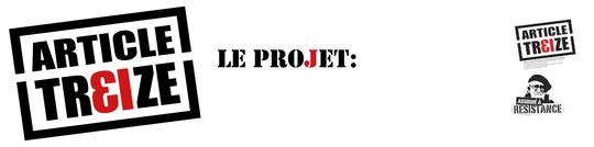 Le_projet-1500382137