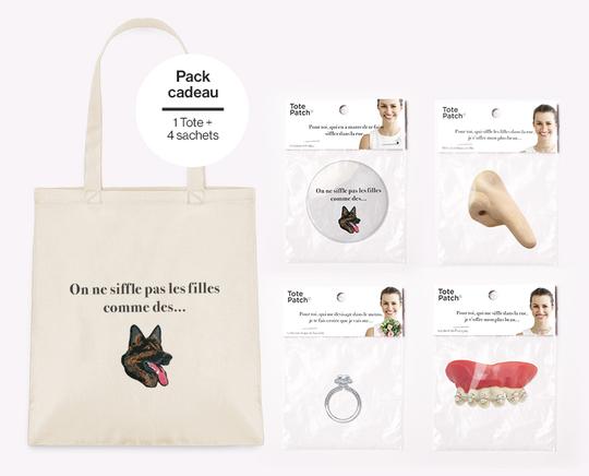 Pack_cadeau-1500392259