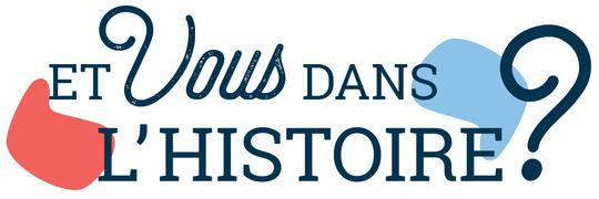 Vous_dans_l_histoire-1500394621