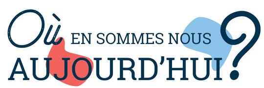 Ou_en_sommes_nous-1500395219
