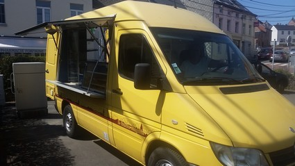 Chaperonmobile1-1500407570