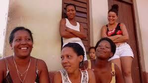Cuba-1500408072