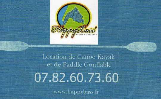 Verso-1500451226