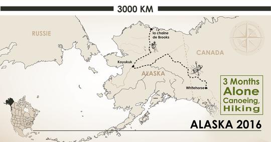 Map-alaska-eliott-1462931632-1500467678