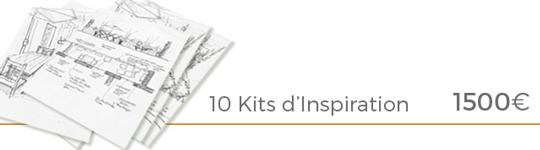 Objectif-crow-kit10-1500486986
