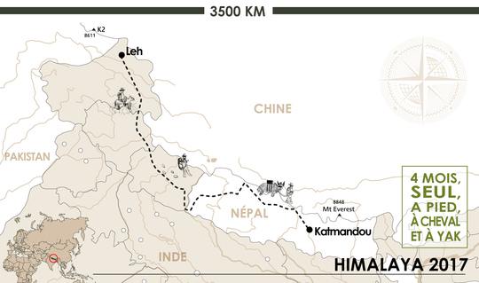 Map-himalaya-eliott__1_-1500490075