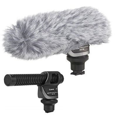 Canon-dm-100-microphone-tp_3048013923155377911f-1500494796