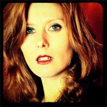 Marie_blanche_willem-1500502441