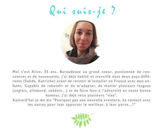 Quisuisje-1500541405