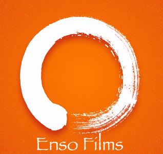 Enso-1500574983