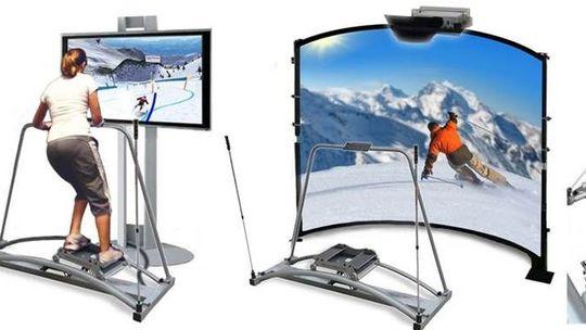 Simulateur-ski-fit-360_5159965-1500632855