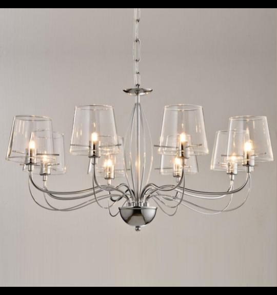 Lustre-baroque-design-8-bras-verre-transparent-matane.jpg-1500650421