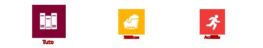 Banniere_tuto_1.2.2-1500729114