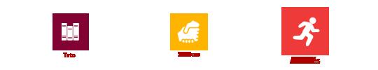 Banniere_activit_s_1.2.2-1500729598