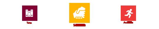 Banniere_services_1.2.2-1500729615