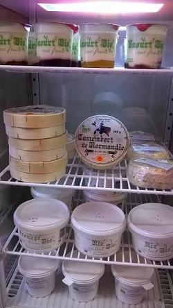 Les_fromages_de_st_phanie-1500733677