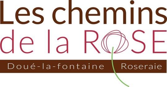 Logo-1500734127